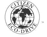 Citizen Watches Logo