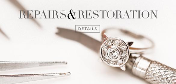 bill 39 s jewelry shop finest jewelers in grinnell iowa